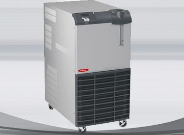 heating and chilling circulation unit-min
