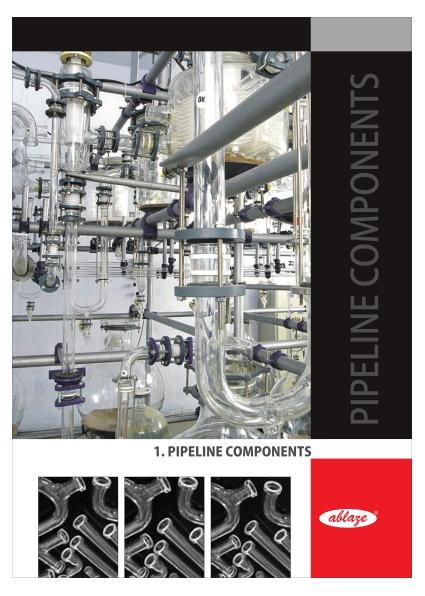 002-pipeline-compo0001