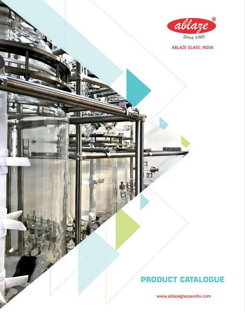 Ablaze Glass E-Brochure-01
