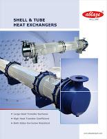 Shell & Tube Brochure - Ablaze-1 (1)