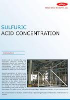 Sulphuric Acid Brochure-1 (1)