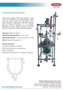 Triple Wall Jacketed Reactors-min (1)